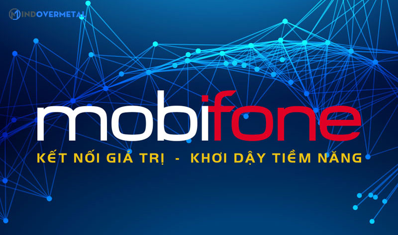 mobifone-ket-noi-gia-tri-mindovermetal-1