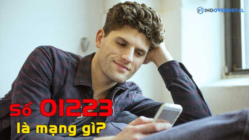 01223-la-mang-gi-mindovermetal