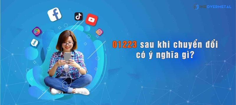 01223-sau-khi-chuyen-doi-co-y-nghia-gi-mindovermetal