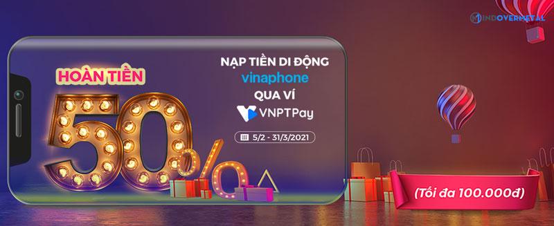 nap-tien-di-dong-vinaphone-mindovermetal