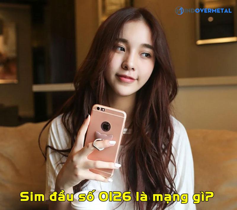 sim-dau-so-0126-la-mang-gi-mindovermetal