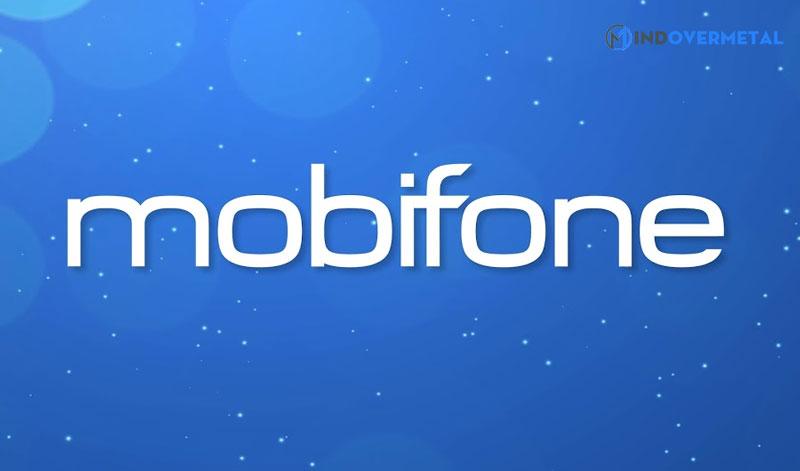 logo-nha-mang-mobifone-mindovermetal