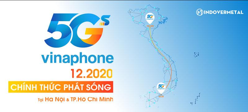 vinaphone-5g-mindovermetal