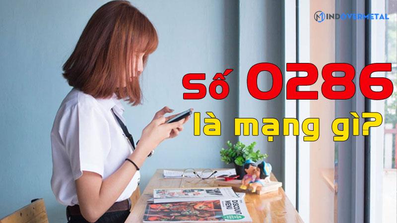 0286-mang-gi-mindovermetal