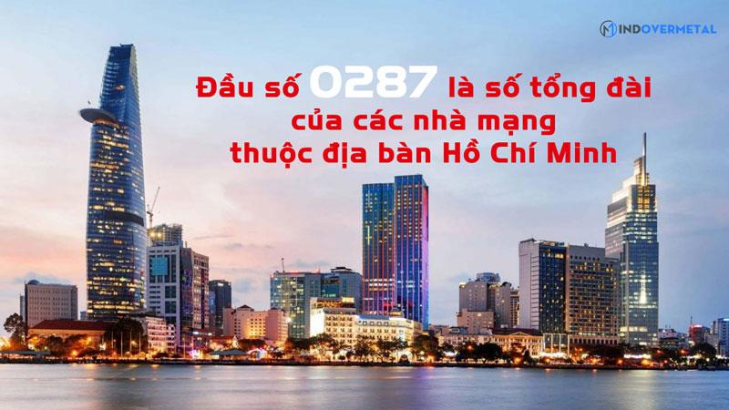 0287-la-dau-so-cua-tinh-nao-mindovermetal