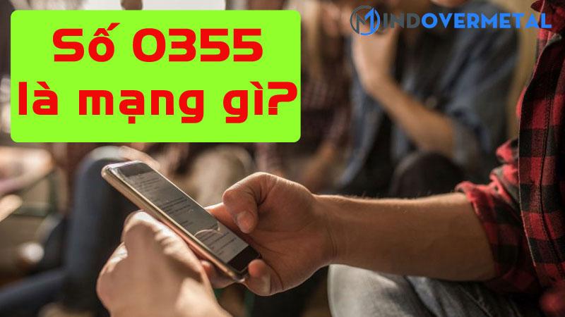 0335-la-mang-gi-nhung-y-nghia-ma-dau-so-0335-mang-lai-mindovermetal