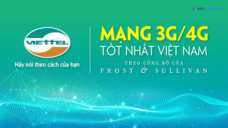 viettel-nha-mang-vien-thong-lon-nhat-mindovermetal