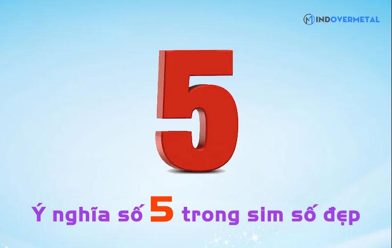 so-5-the-hien-dieu-gi-mindovermetal