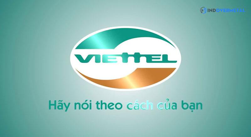 viettel-hay-noi-theo-cach-cua-ban-mindovermetal-1