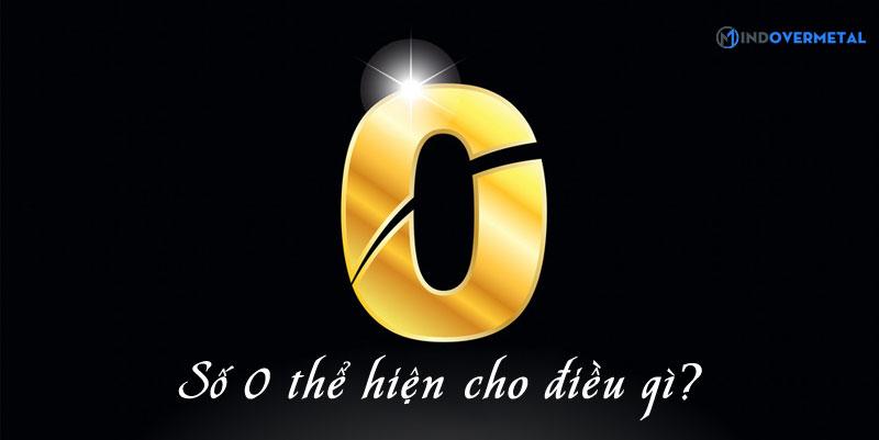 so-0-the-hien-duoc-dieu-gi-mindovermetal