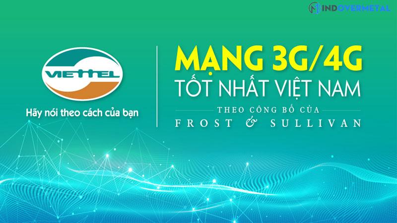 viettel-mang-3g-4g-tot-nhat-viet-nam-mindovermetal