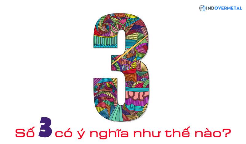 so-3-co-y-nghia-nhu-the-nao-mindovermetal-3