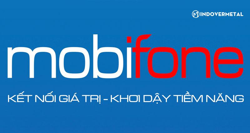 slogan-cua-mobifone-mindovermetal