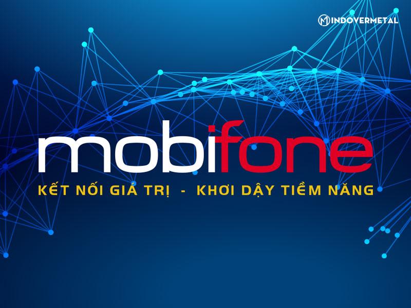 mobifone-ket-noi-gia-tri-mindovermetal