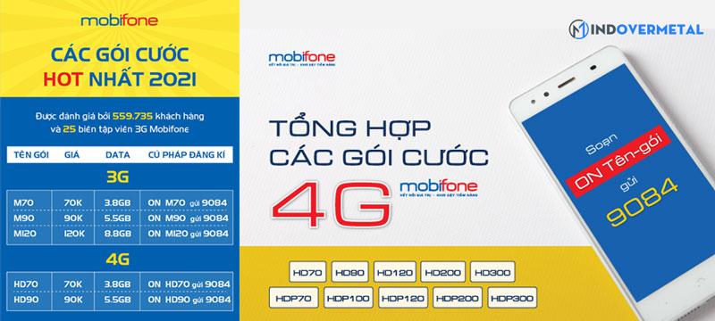 tong-hop-cac-goi-cuoc-4g-cua-mobifone-mindovermetal