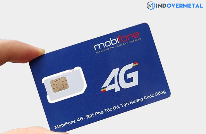 sim-4g-cua-nha-mang-mobifone-mindovermetal