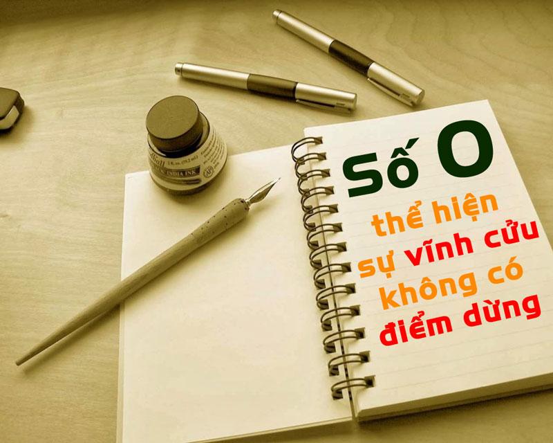 so-0-the-hien-su-vinh-cuu-khong-co-diem-dung-mindovermetal