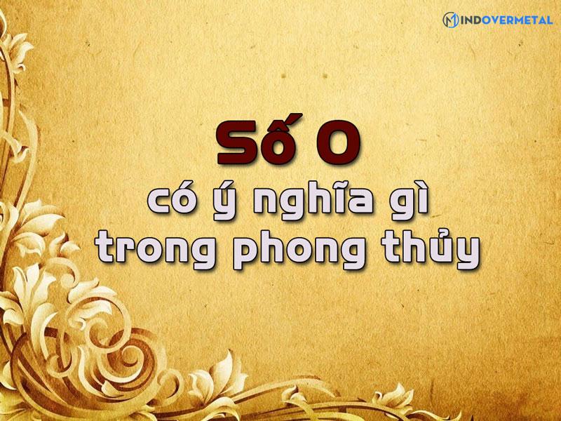 y-nghia-phong-thuy-cua-so-0-mindovermetal-1