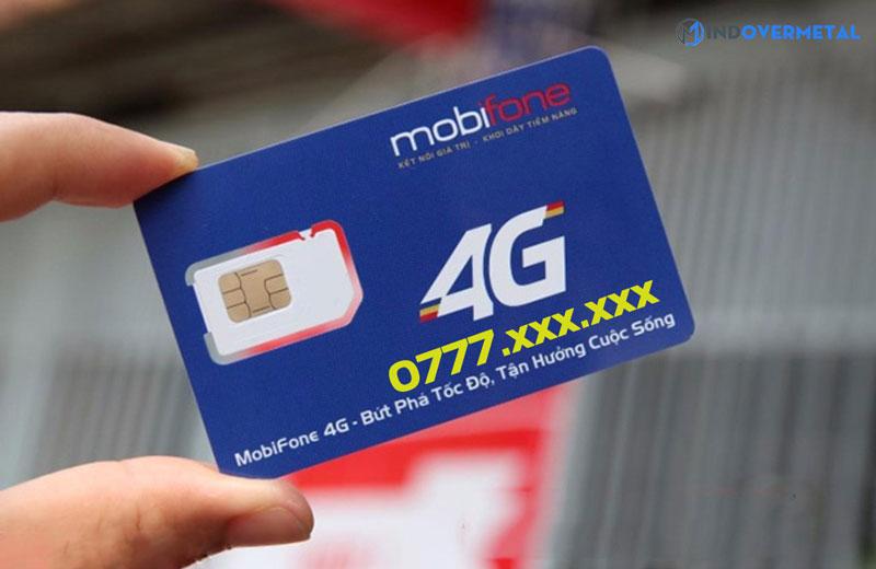 meo-chon-sim-so-dep-0777-mang-mobifone-mindovermetal