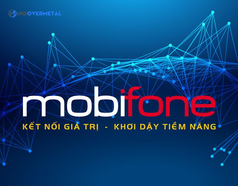 slogan-cua-mang-mobifone-mindovermetal