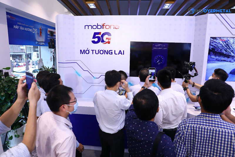 mobifone-5g-mo-ra-tuong-lai-mindovermetal-1
