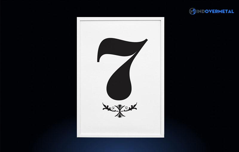 y-nghia-cua-so-7-trong-dau-so-0789-mindovermetal
