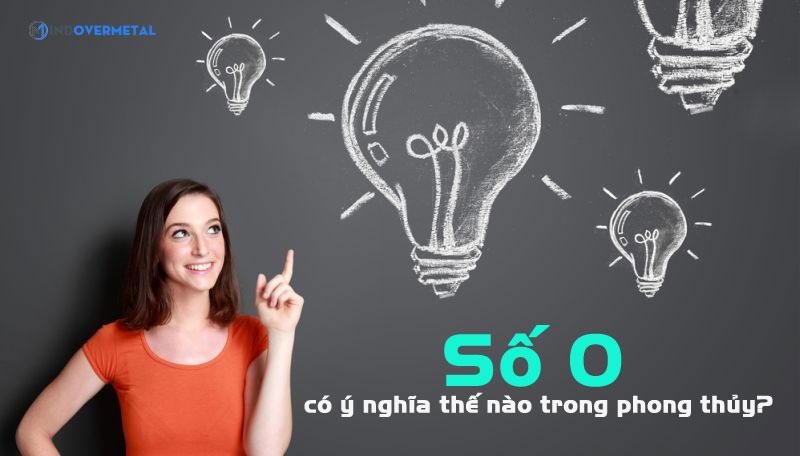 y-nghia-cua-so-0-la-gi-trong-phong-thuy-mindovermetal