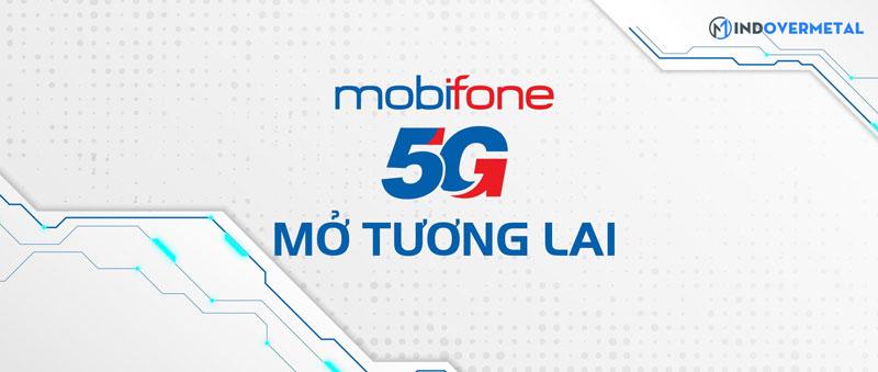 nha-mang-vien-thong-mobifone-mindovermetal