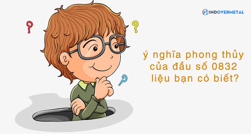 y-nghia-cua-dau-so-0832-mindovermetal