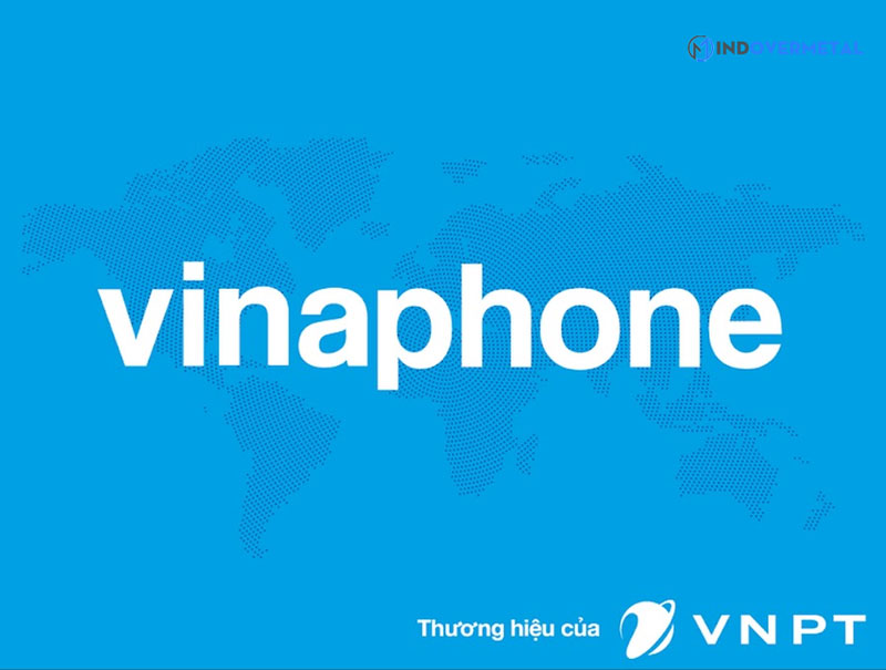 mang-dien-thoai-vinaphone-mindovermetal