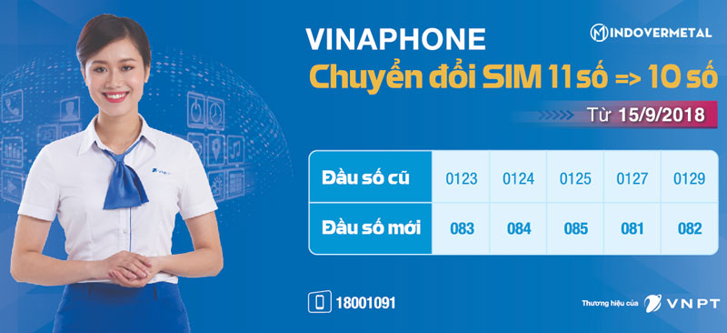 vinaphone-chuyen-doi-sim-tu-11-so-thanh-10-so-mindovermetal