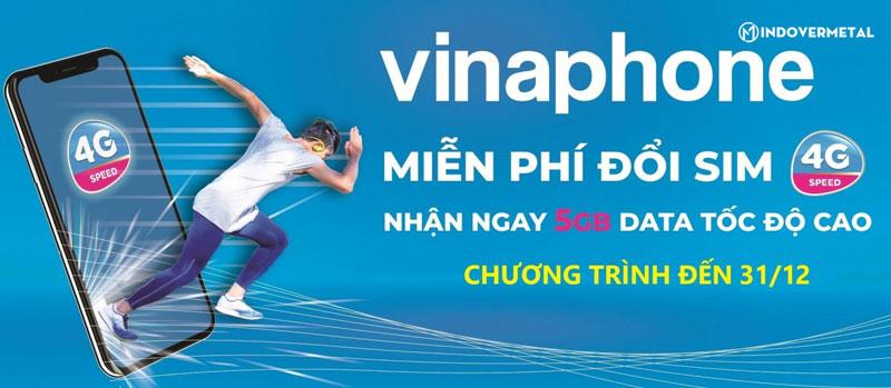 nhung-uu-dai-tu-nha-mang-vinaphone-mindovermetal
