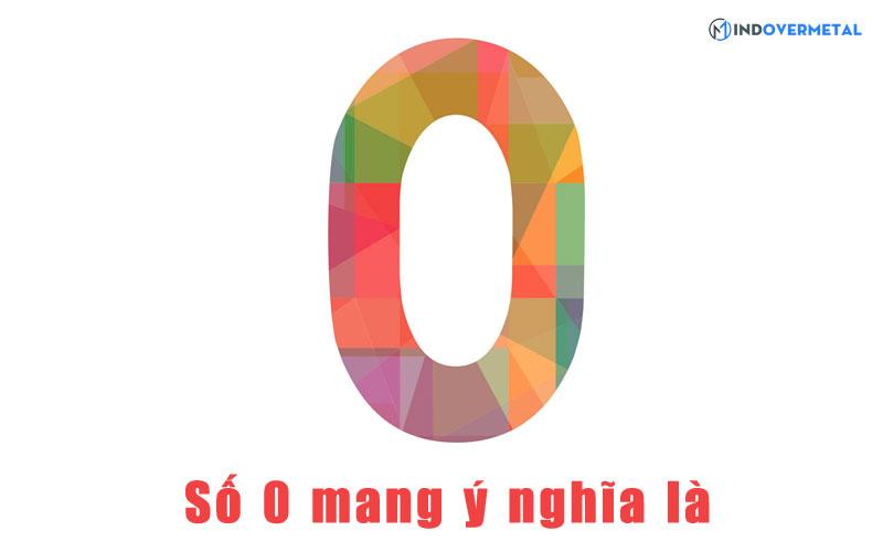 so-0-mang-y-nghia-la-mindovermetal