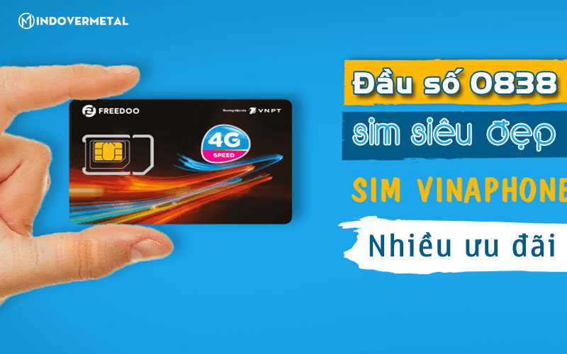 sim-dau-so-0838-cua-vinaphone-mindovermetal