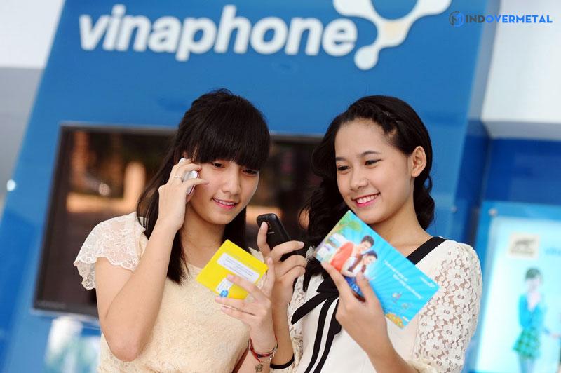nha-mang-vien-thong-vinaphone-mindovermetal