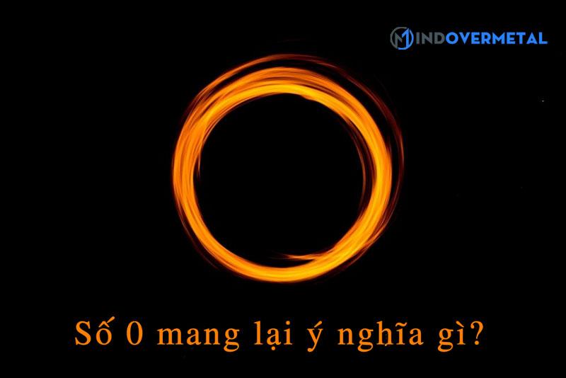 so-0-mang-lai-y-nghia-gi-mindovermetal