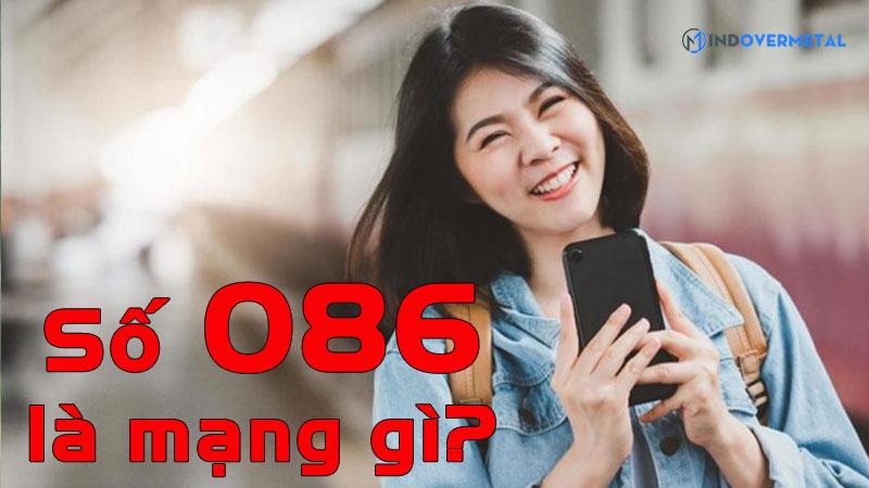 086-la-mang-gi-mindovermetal