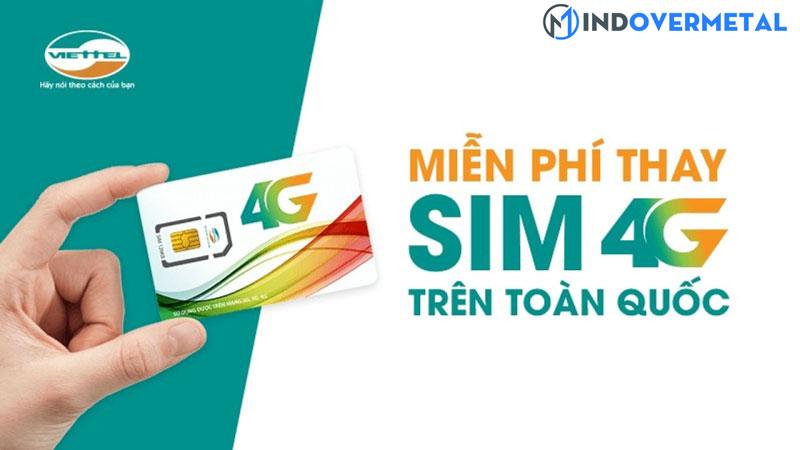 sim-viettel-4g-mindovermetal
