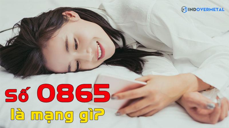 0865-la-mang-gi-mindovermetal
