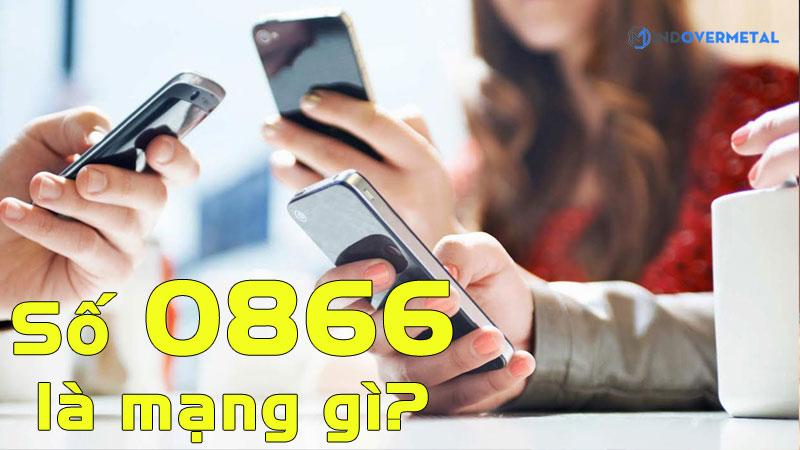 0866-la-mang-gi-mindovermetal