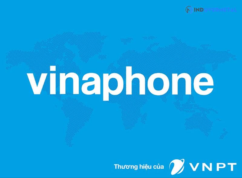 logo-thuong-hieu-mang-vinaphone-mindovermetal