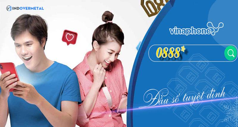 dau-so-0888-mang-vinaphone-mindovermetal