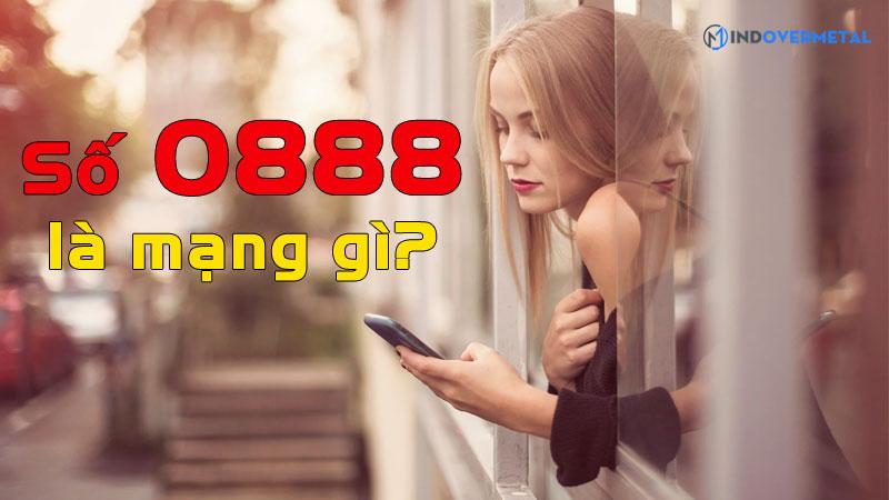 0888-la-mang-gi-mindovermetal