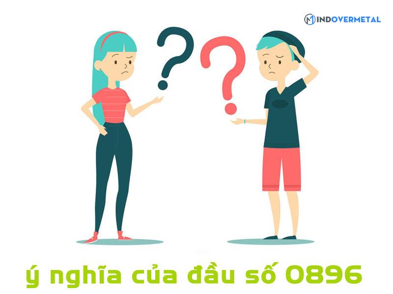 y-nghia-phong-thuy-cua-dau-so-0896-mindovermetal