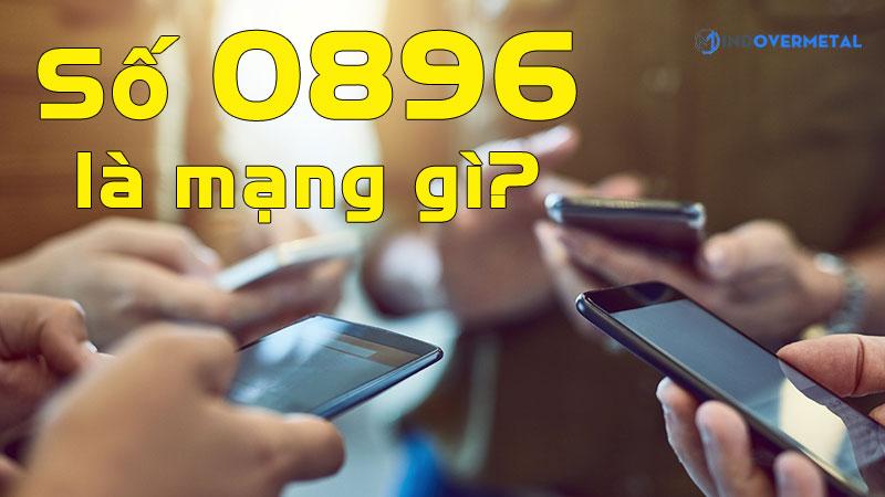0896-la-mang-gi-mindovermetal