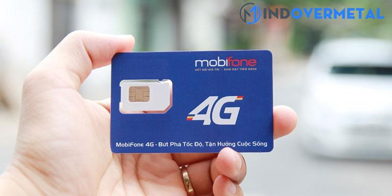 sim-4g-mobifone-mindovermetal