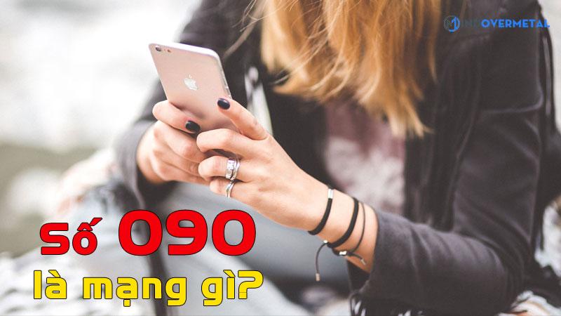 090-la-mang-gi-mindovermetal