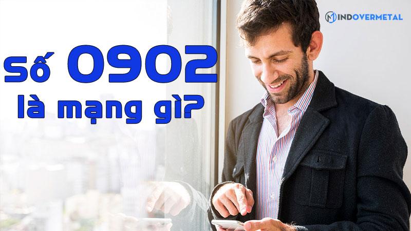 0902-la-mang-gi-mindovermetal