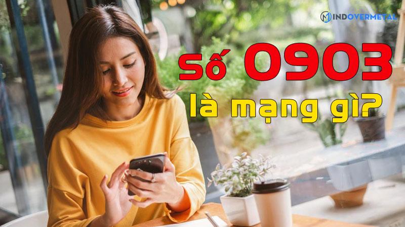 0903-la-mang-gi-mindovermetal