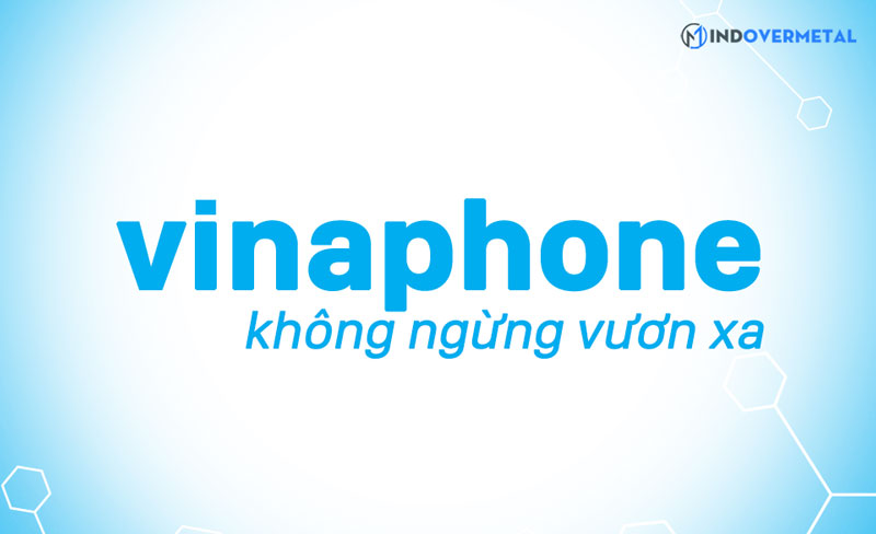 slogan-mang-vinaphone-mindovermetal